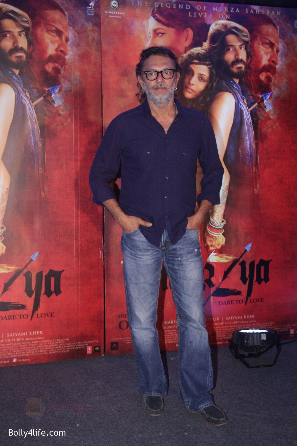 Rakesh-Mehra-at-Mirzya-Success-party-62.jpg