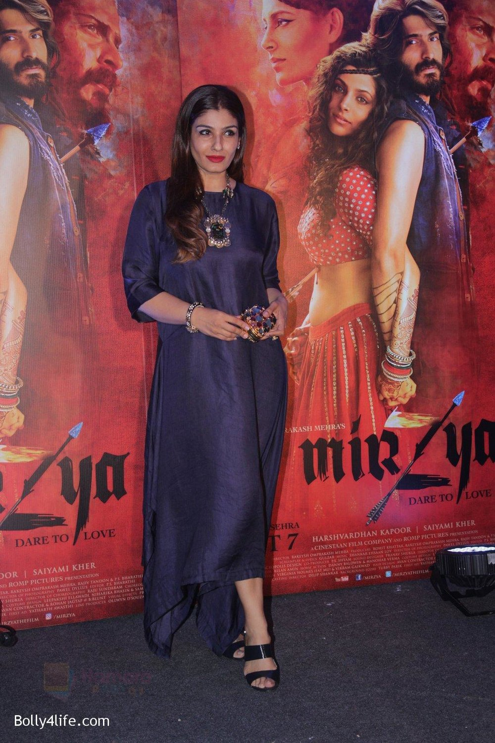 Raveena-Tandon-at-Mirzya-Success-party-73.jpg
