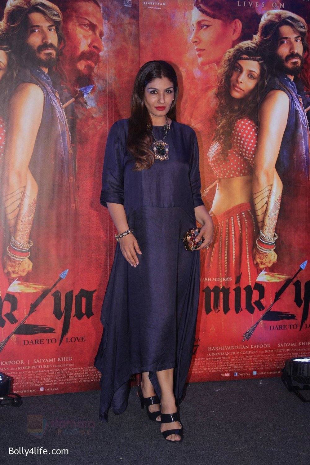 Raveena-Tandon-at-Mirzya-Success-party-77.jpg