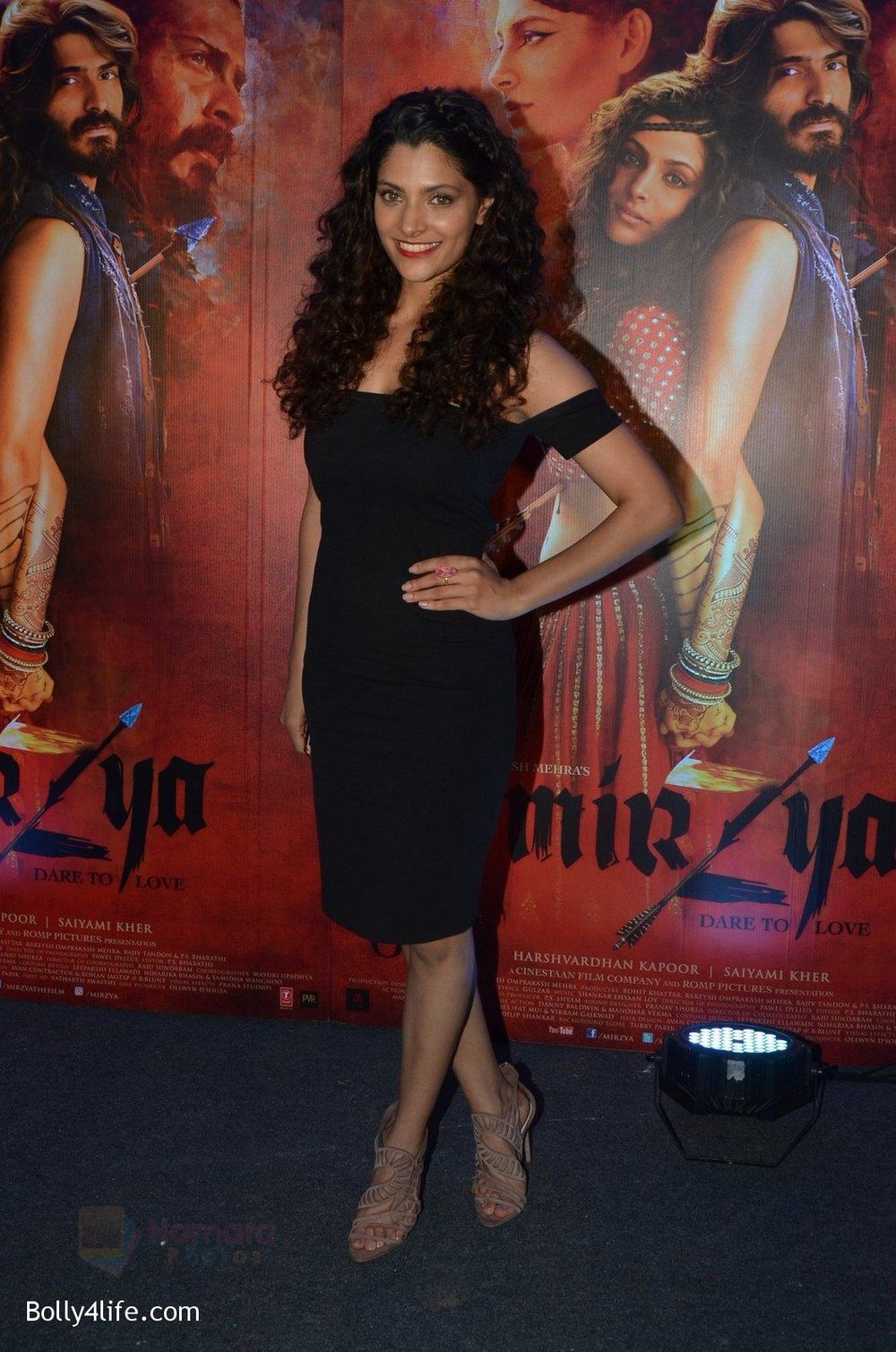 Saiyami-Kher-at-Mirzya-Success-party-13.jpg