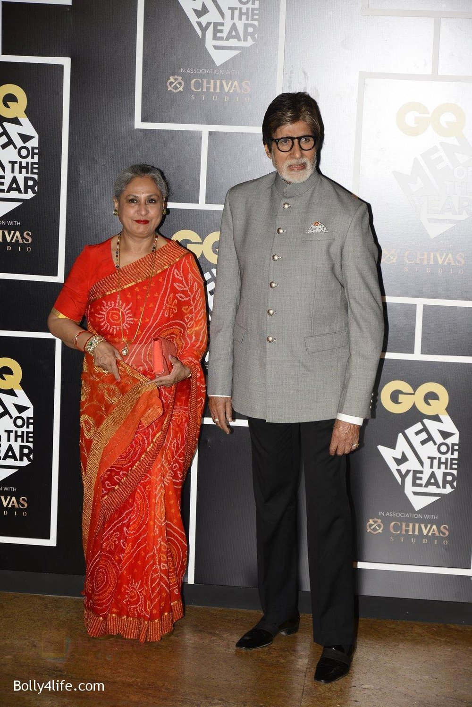 Amitabh-Bachchan-Jaya-Bachchan-at-GQ-MEN-OF-THE-YEAR-on-27th-Sept-2016-1355.jpg