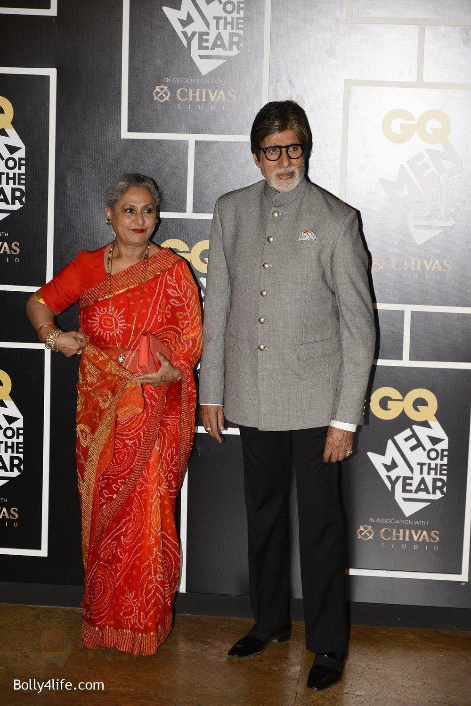 Amitabh-Bachchan-Jaya-Bachchan-at-GQ-MEN-OF-THE-YEAR-on-27th-Sept-2016-1357.jpg