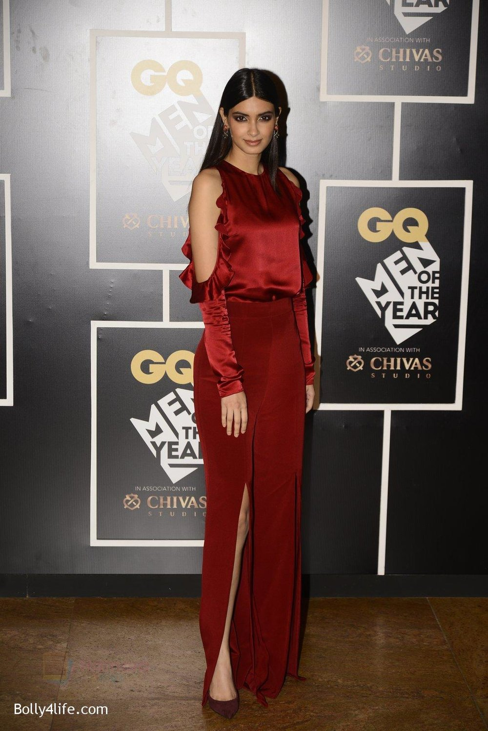 Diana-Penty-at-GQ-MEN-OF-THE-YEAR-on-27th-Sept-2016-1040.jpg
