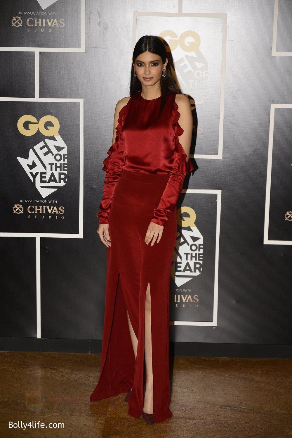 Diana-Penty-at-GQ-MEN-OF-THE-YEAR-on-27th-Sept-2016-1043.jpg