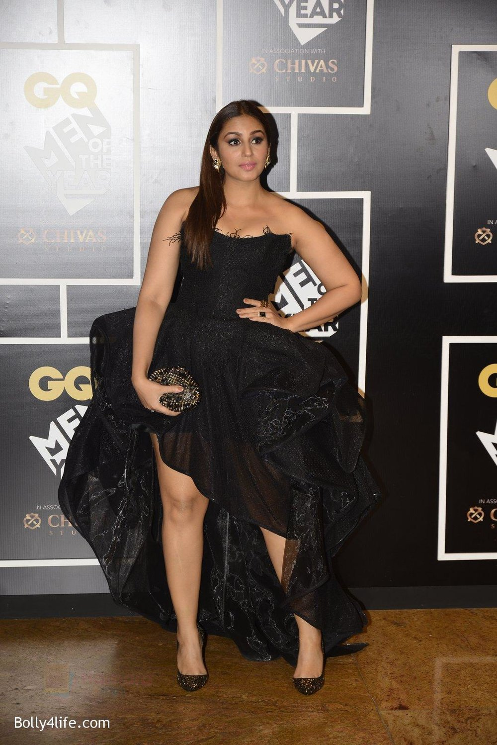 Huma-Qureshi-at-GQ-MEN-OF-THE-YEAR-on-27th-Sept-2016-1175.jpg