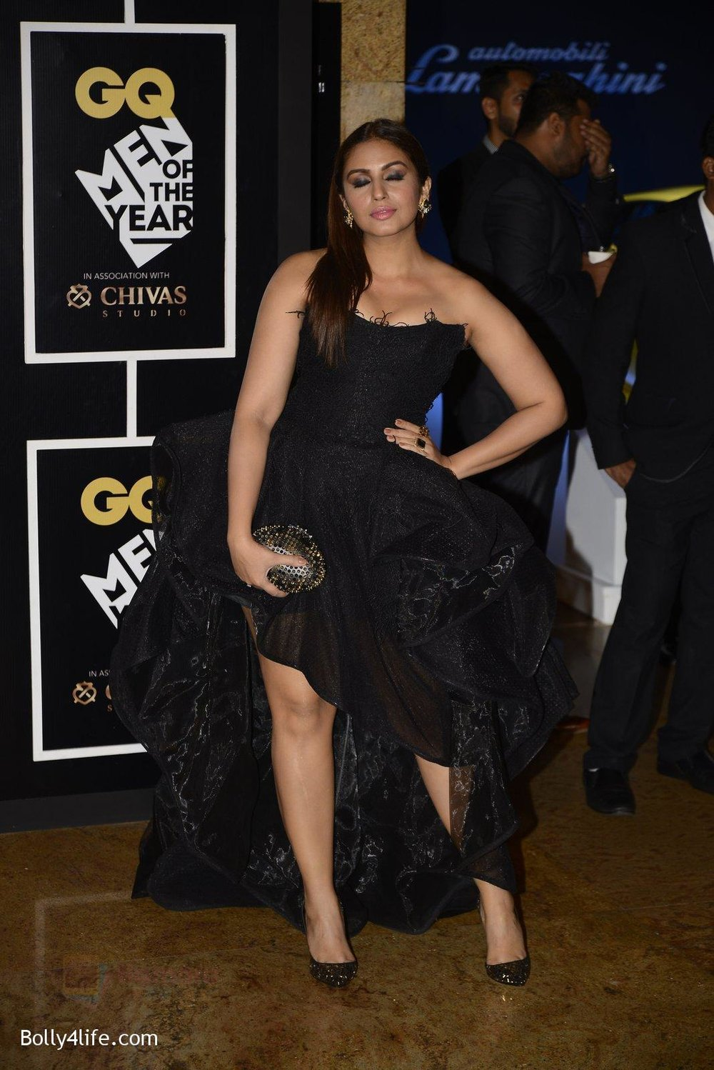 Huma-Qureshi-at-GQ-MEN-OF-THE-YEAR-on-27th-Sept-2016-1184.jpg