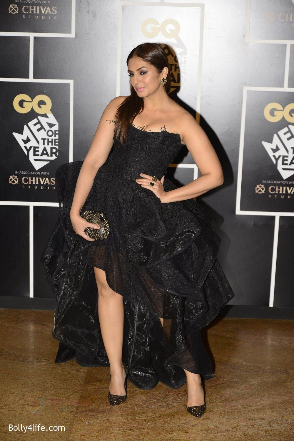 Huma-Qureshi-at-GQ-MEN-OF-THE-YEAR-on-27th-Sept-2016-1197.jpg