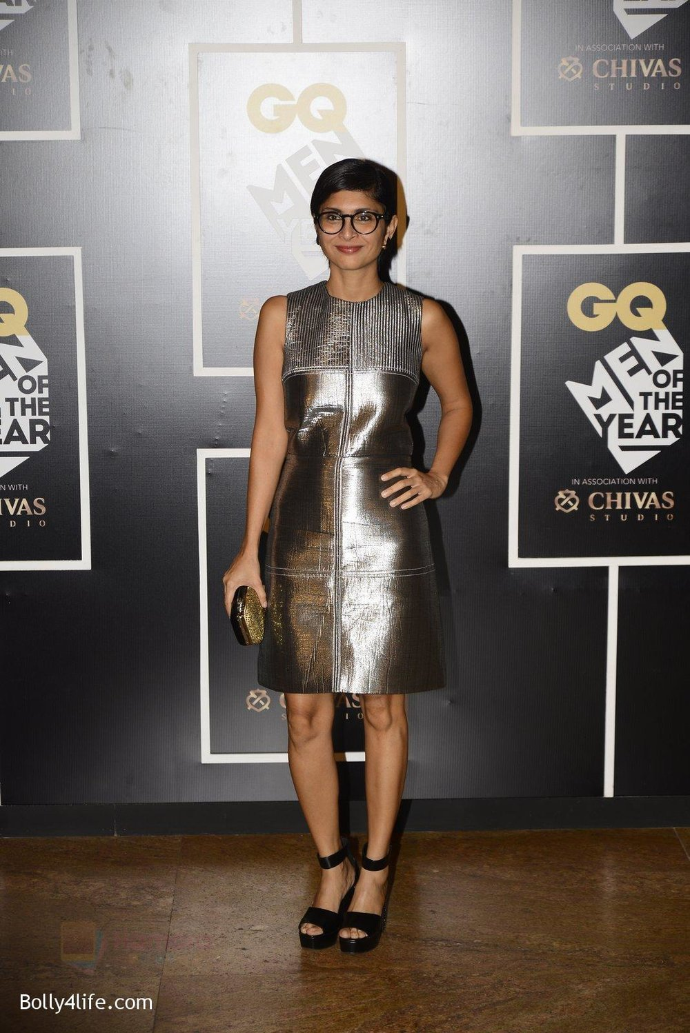Kiran-Rao-at-GQ-MEN-OF-THE-YEAR-on-27th-Sept-2016-1012.jpg