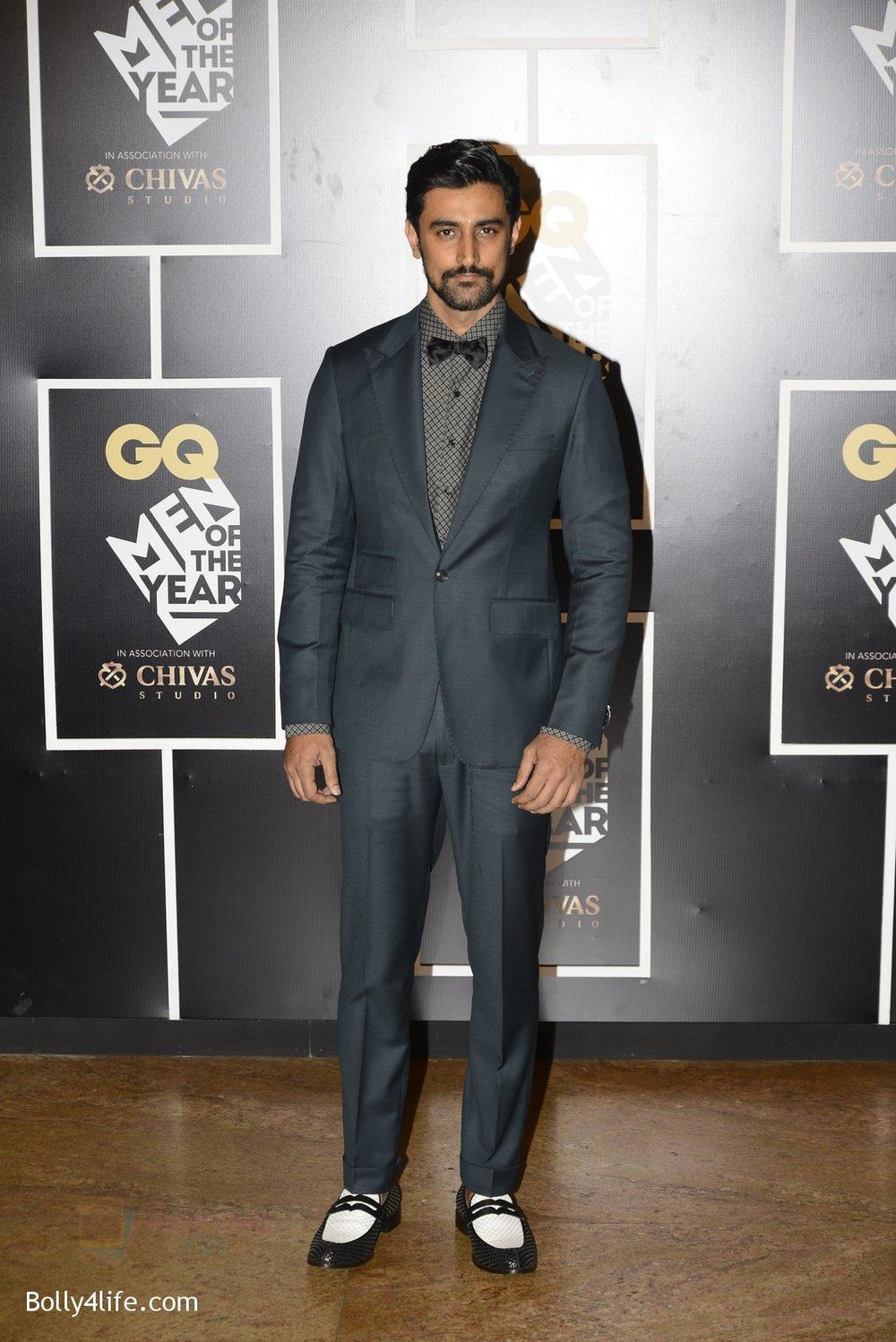 Kunal-Kapoor-at-GQ-MEN-OF-THE-YEAR-on-27th-Sept-2016-1032.jpg