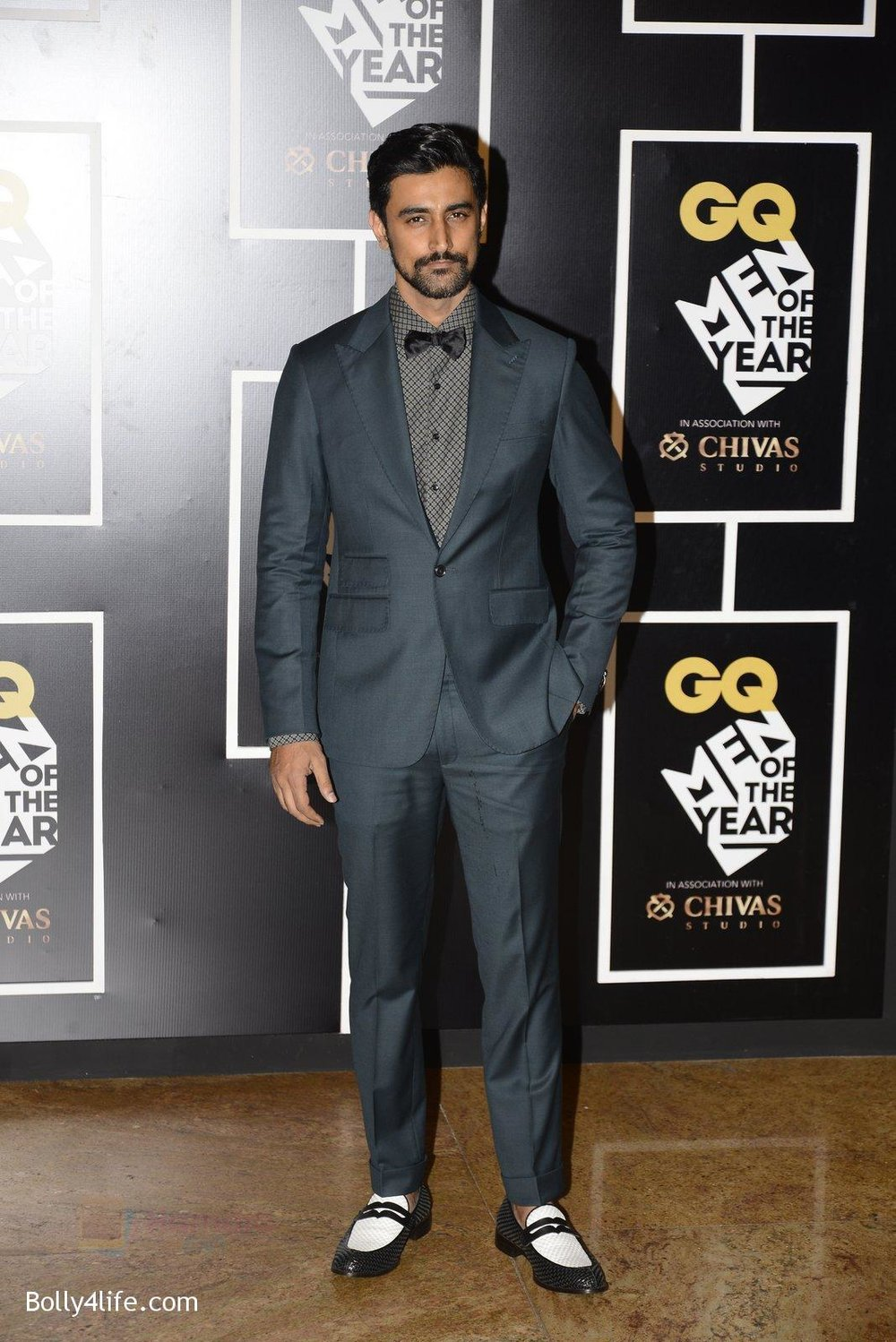 Kunal-Kapoor-at-GQ-MEN-OF-THE-YEAR-on-27th-Sept-2016-1038.jpg