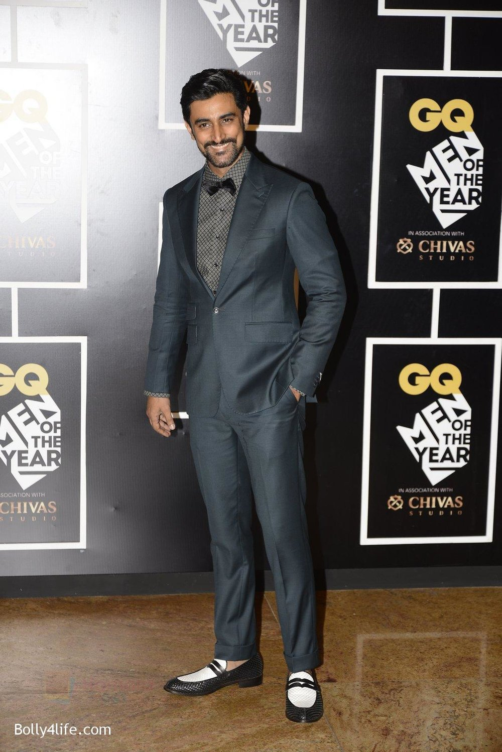 Kunal-Kapoor-at-GQ-MEN-OF-THE-YEAR-on-27th-Sept-2016-1042.jpg