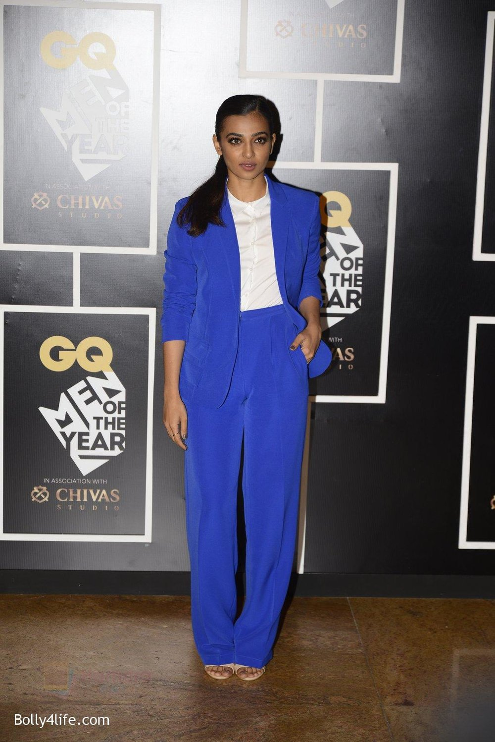 Radhika-Apte-at-GQ-MEN-OF-THE-YEAR-on-27th-Sept-2016-838.jpg