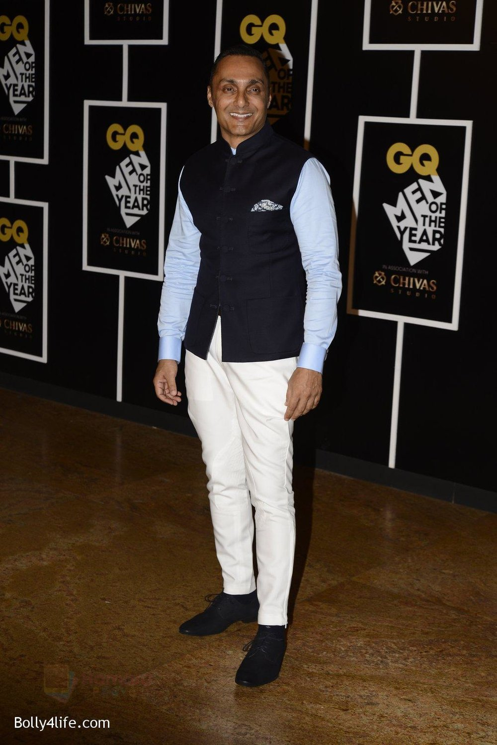 Rahul-Bose-at-GQ-MEN-OF-THE-YEAR-on-27th-Sept-2016-801.jpg