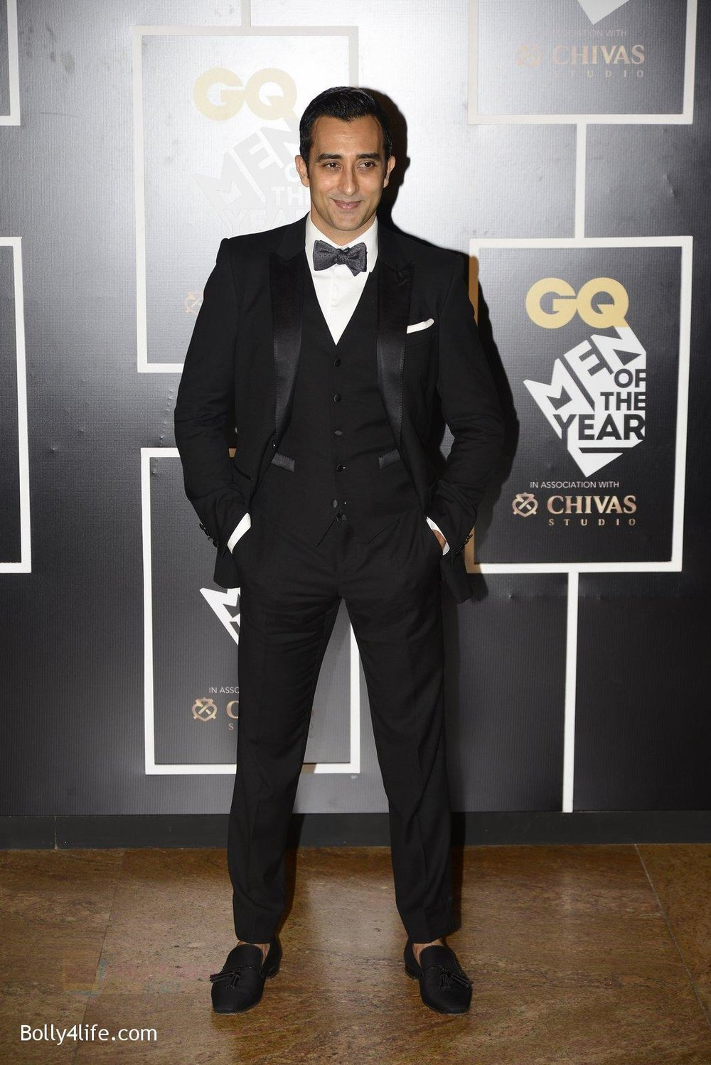 Rahul-Khanna-at-GQ-MEN-OF-THE-YEAR-on-27th-Sept-2016-952.jpg