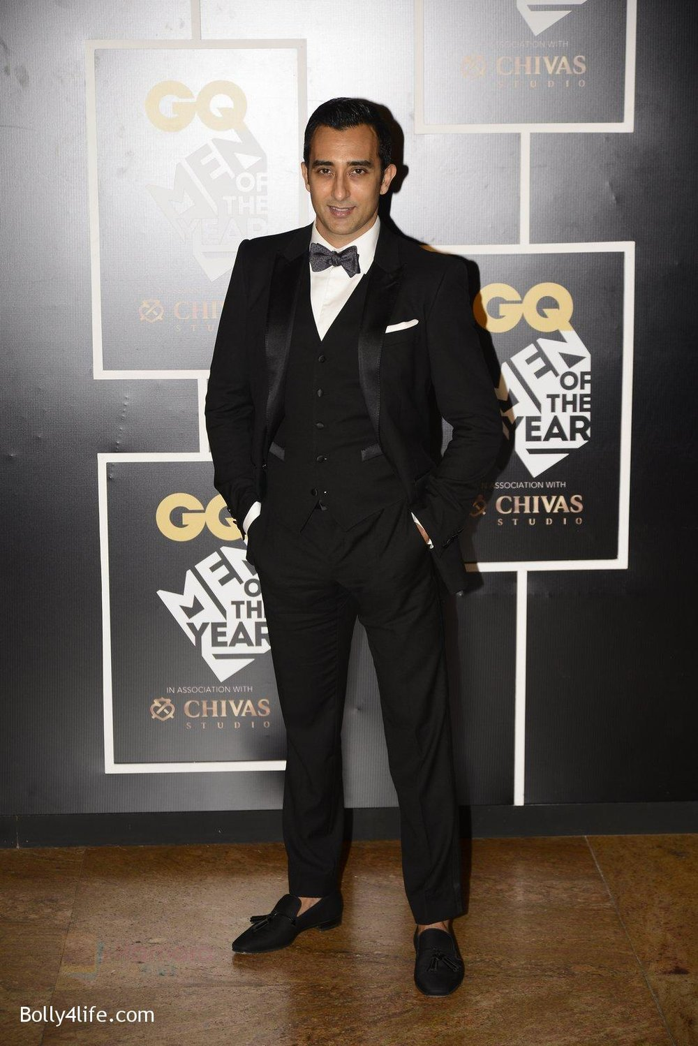 Rahul-Khanna-at-GQ-MEN-OF-THE-YEAR-on-27th-Sept-2016-957.jpg