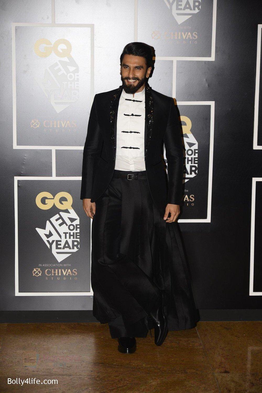 Ranveer-Singh-at-GQ-MEN-OF-THE-YEAR-on-27th-Sept-2016-1236.jpg