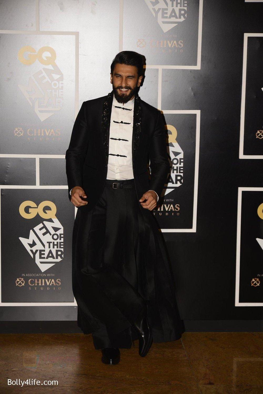Ranveer-Singh-at-GQ-MEN-OF-THE-YEAR-on-27th-Sept-2016-1243.jpg