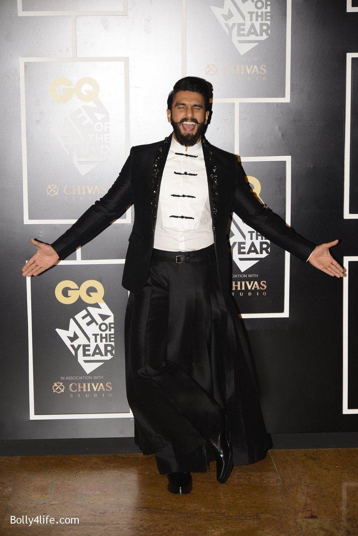 Ranveer-Singh-at-GQ-MEN-OF-THE-YEAR-on-27th-Sept-2016-1251.jpg