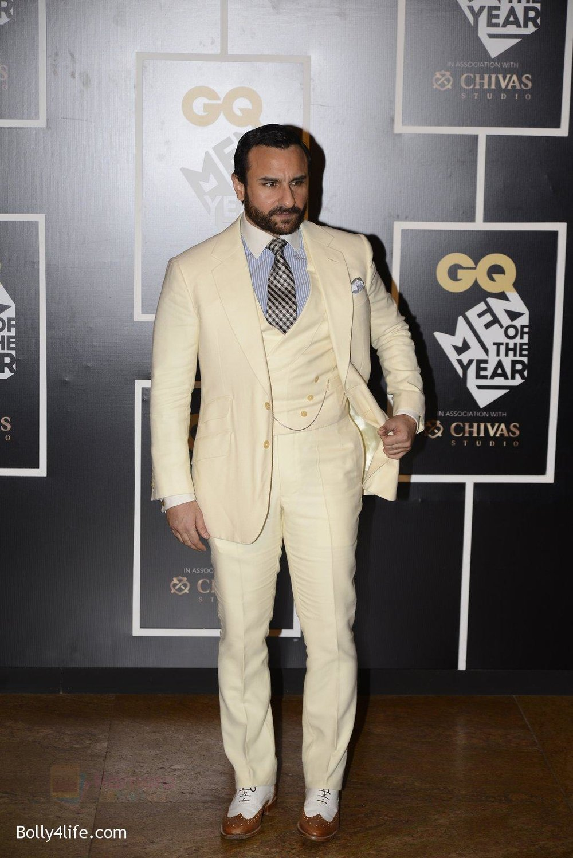 Saif-Ali-Khan-at-GQ-MEN-OF-THE-YEAR-on-27th-Sept-2016-1312.jpg