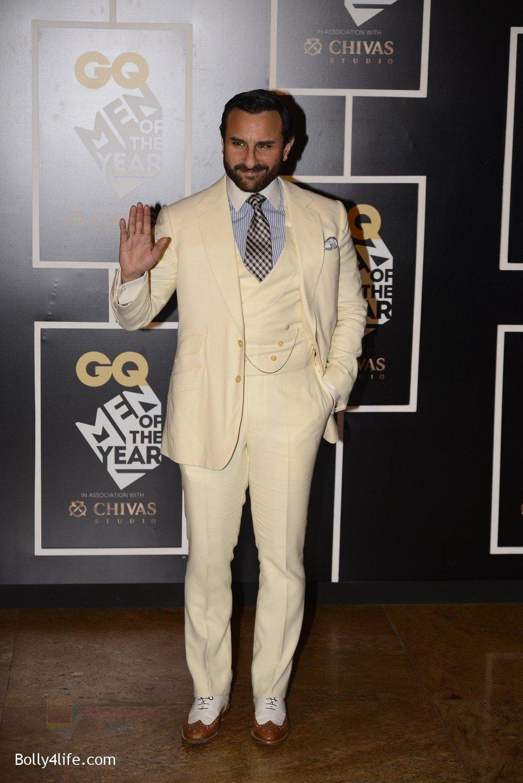 Saif-Ali-Khan-at-GQ-MEN-OF-THE-YEAR-on-27th-Sept-2016-1319.jpg