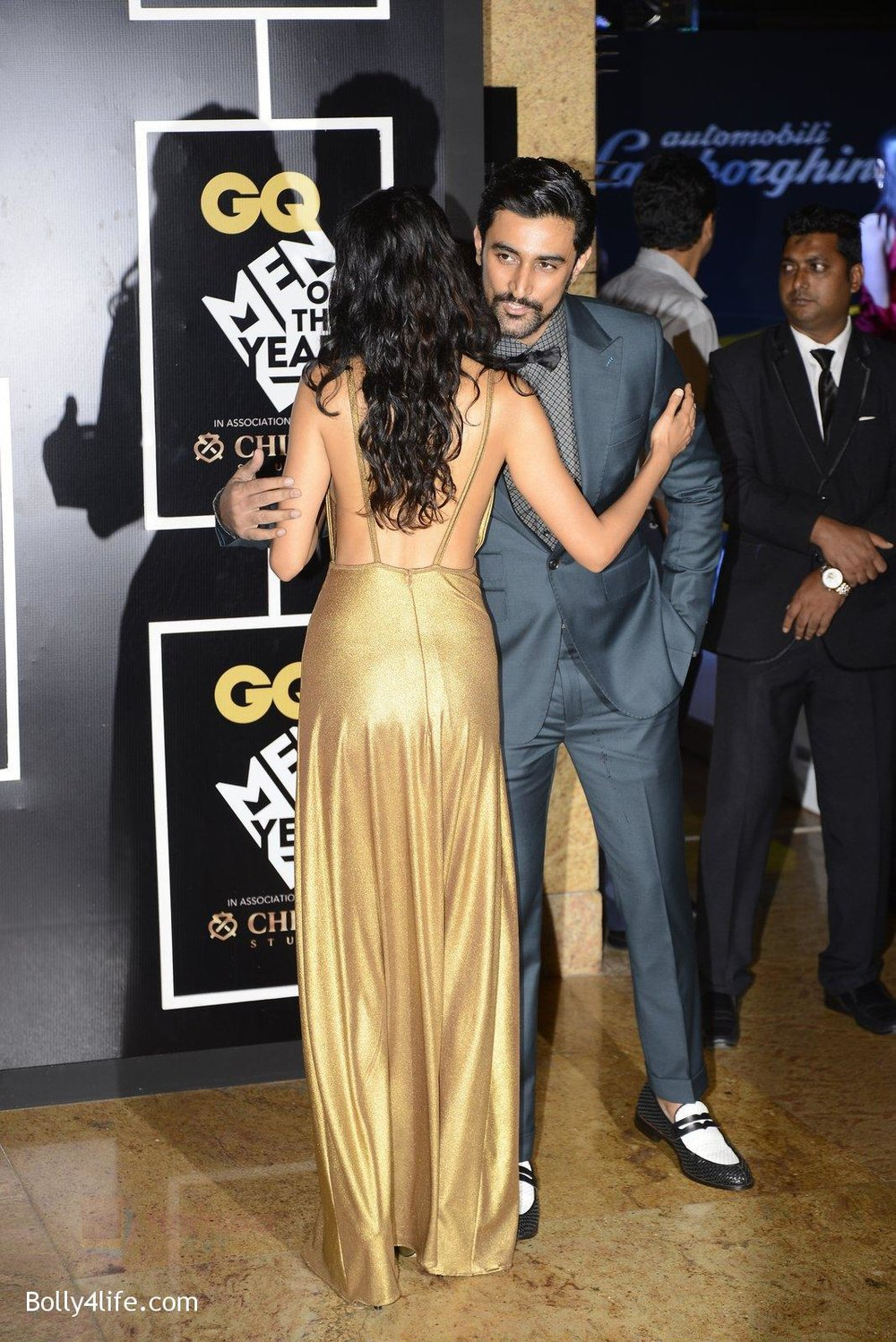 Sarah-Jane-Dias-at-GQ-MEN-OF-THE-YEAR-on-27th-Sept-2016-1018.jpg