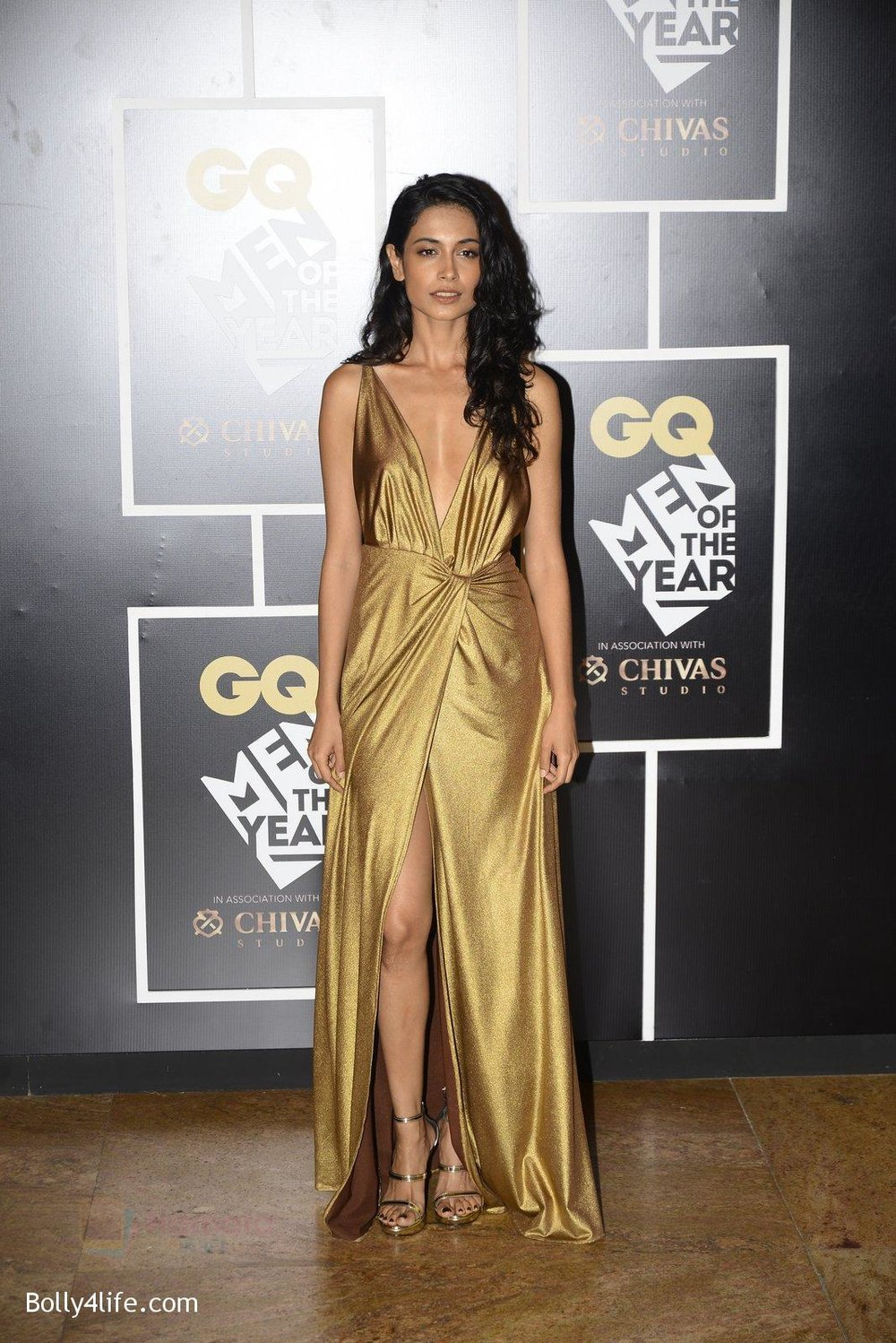 Sarah-Jane-Dias-at-GQ-MEN-OF-THE-YEAR-on-27th-Sept-2016-1062.jpg