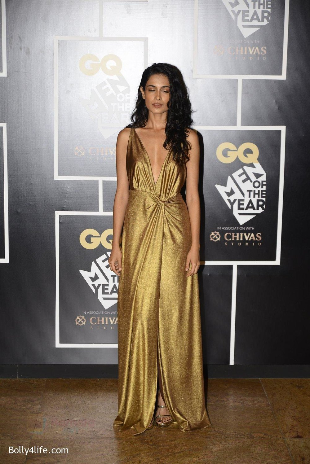 Sarah-Jane-Dias-at-GQ-MEN-OF-THE-YEAR-on-27th-Sept-2016-1065.jpg