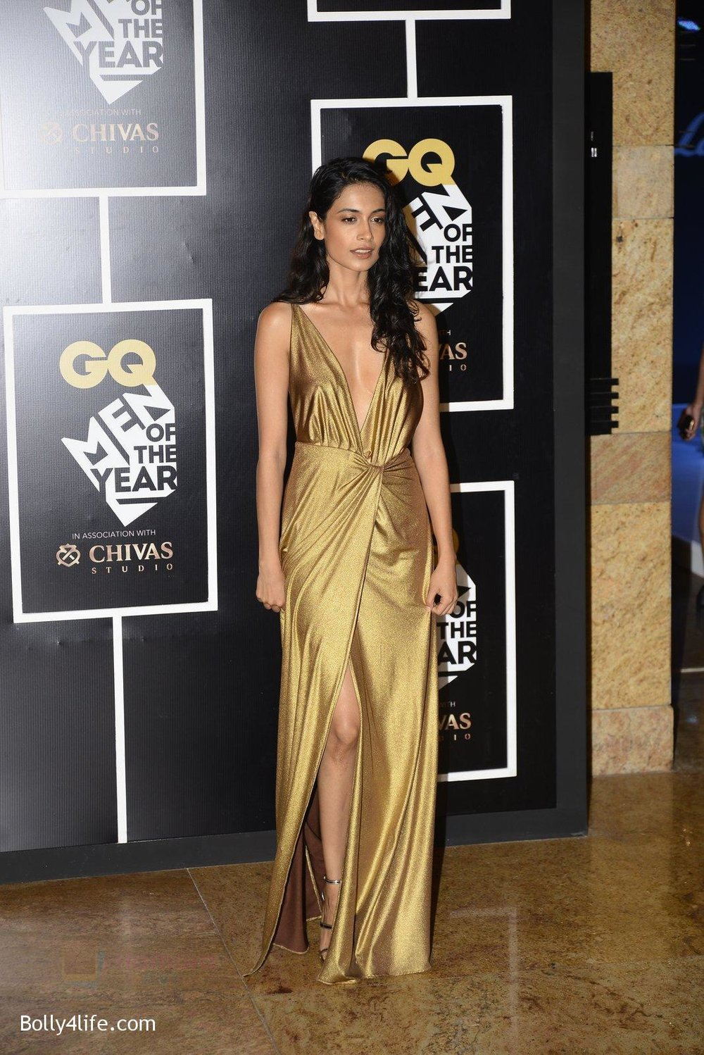 Sarah-Jane-Dias-at-GQ-MEN-OF-THE-YEAR-on-27th-Sept-2016-1067.jpg