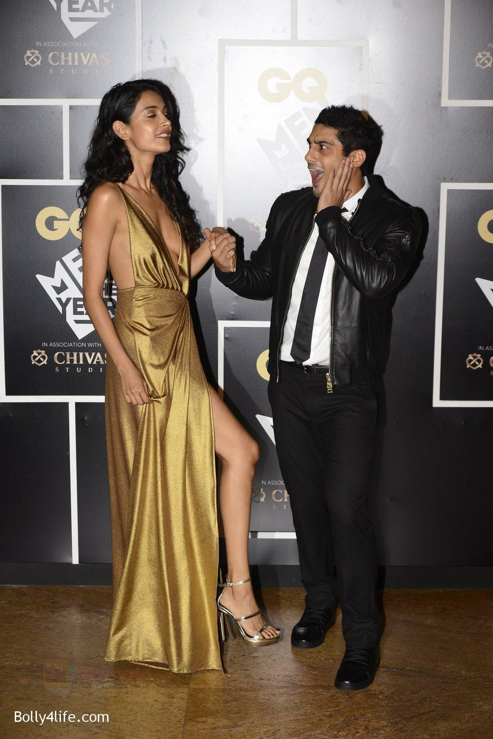 Sarah-Jane-Dias-at-GQ-MEN-OF-THE-YEAR-on-27th-Sept-2016-1096.jpg