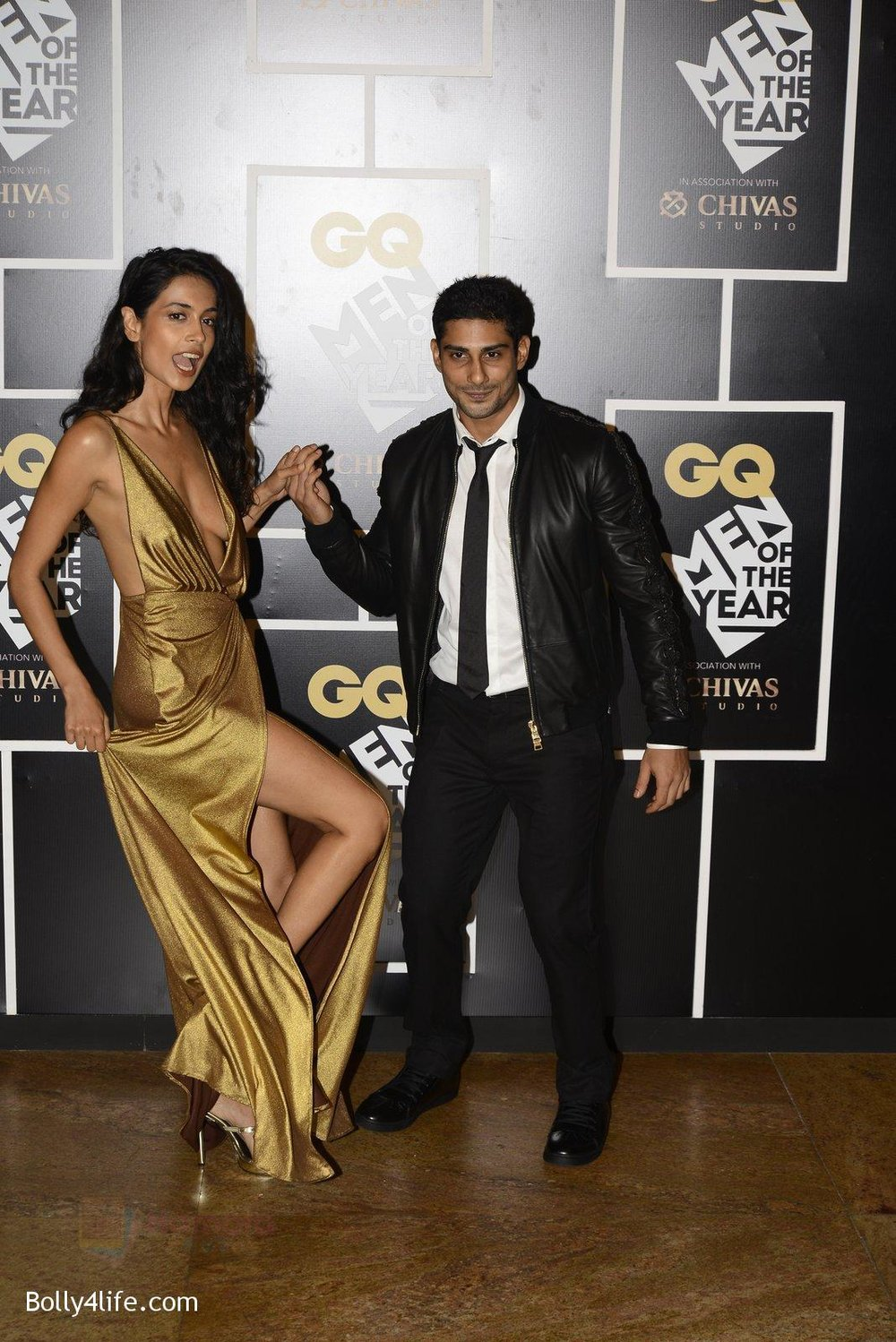 Sarah-Jane-Dias-at-GQ-MEN-OF-THE-YEAR-on-27th-Sept-2016-1103.jpg