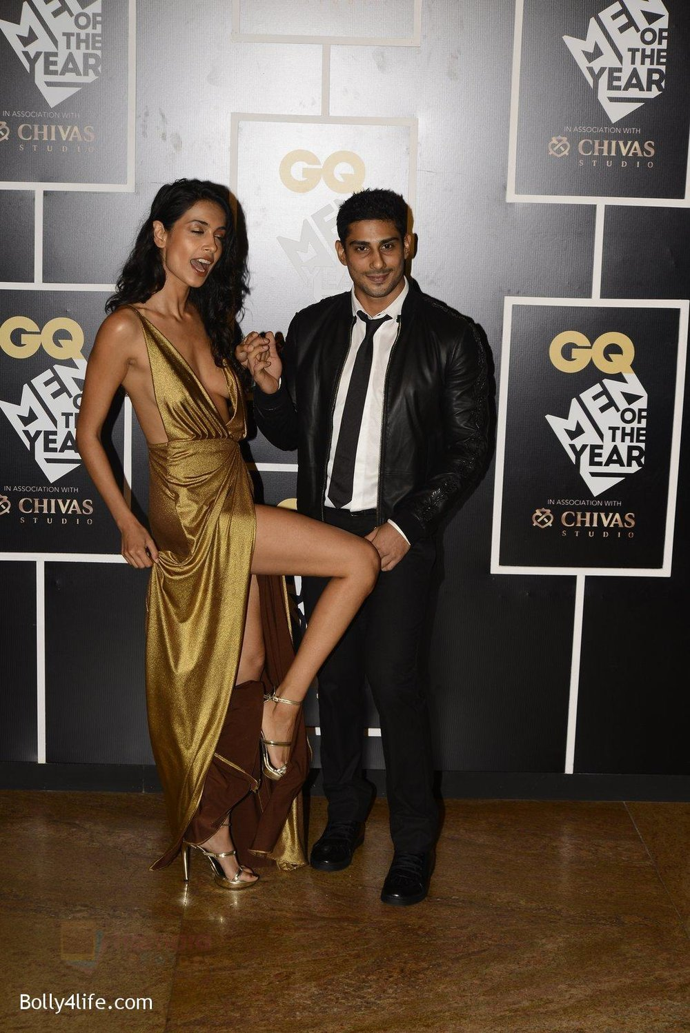 Sarah-Jane-Dias-at-GQ-MEN-OF-THE-YEAR-on-27th-Sept-2016-1105.jpg