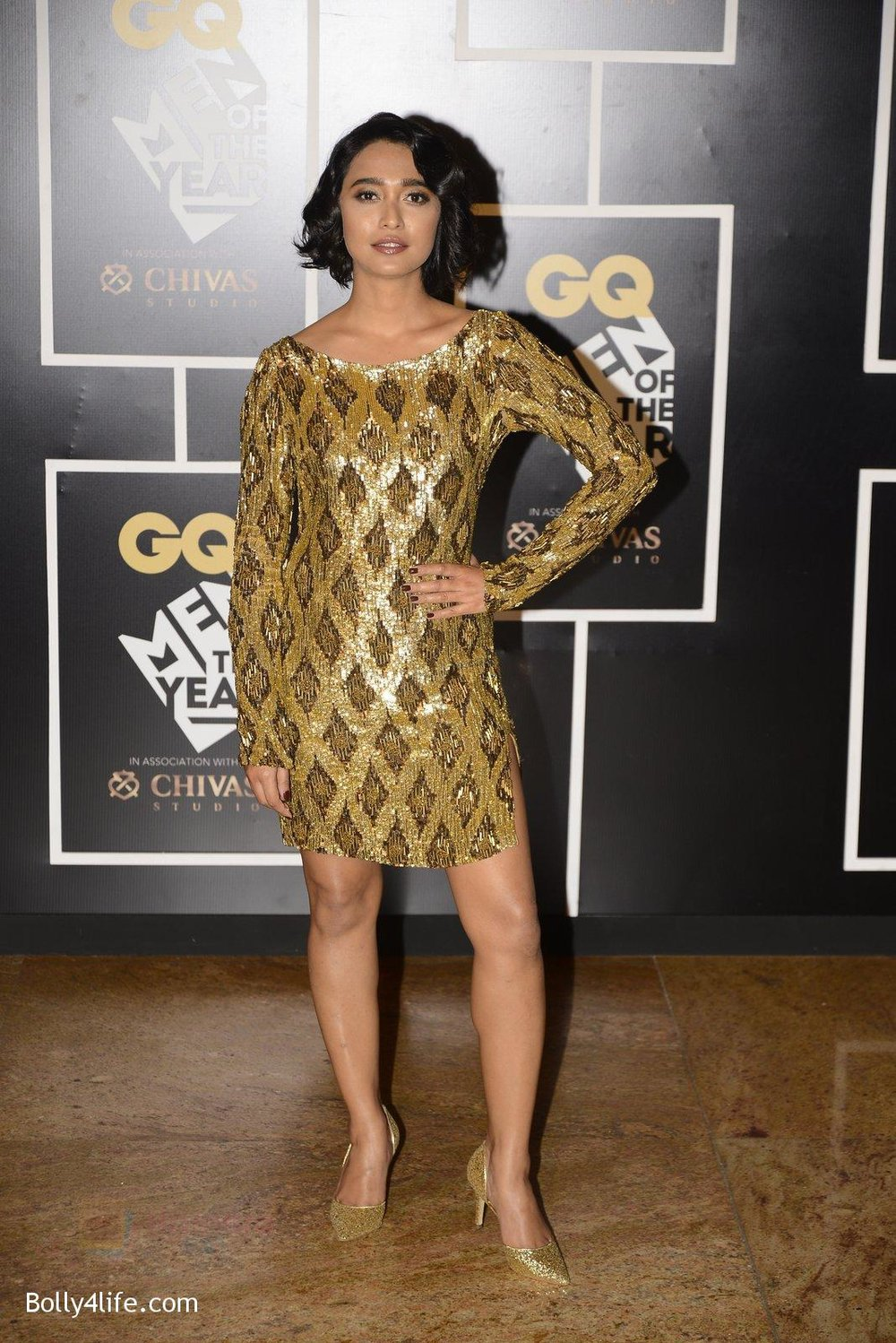 Sayani-Gupta-at-GQ-MEN-OF-THE-YEAR-on-27th-Sept-2016-906.jpg