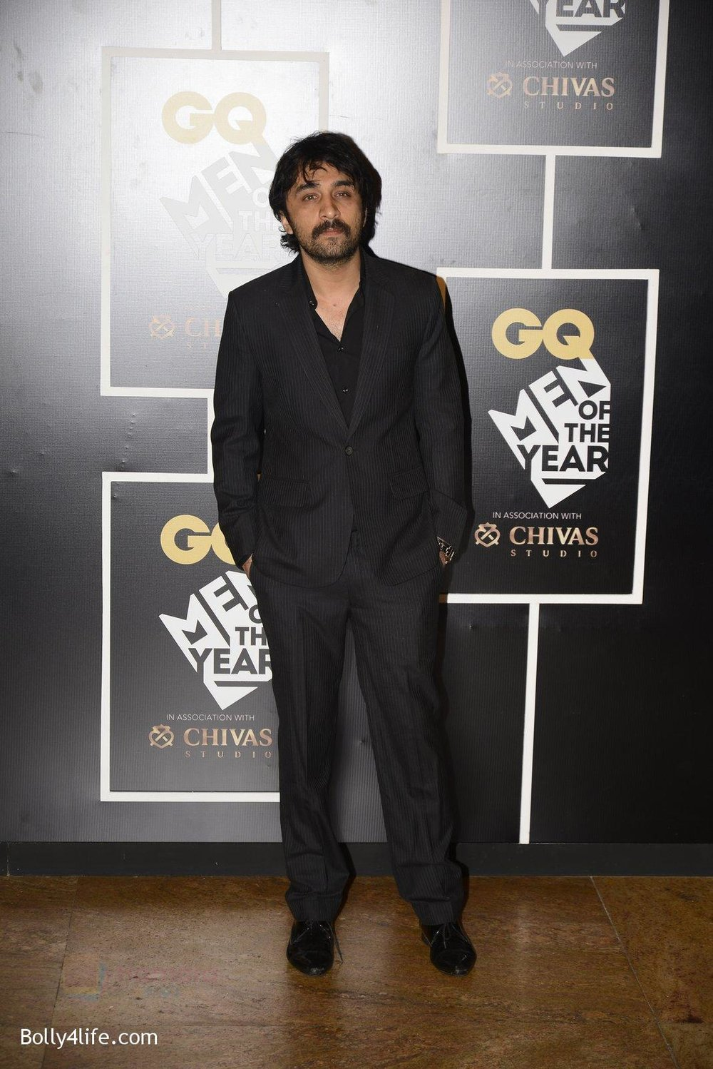 Siddhanth-Kapoor-at-GQ-MEN-OF-THE-YEAR-on-27th-Sept-2016-1121.jpg
