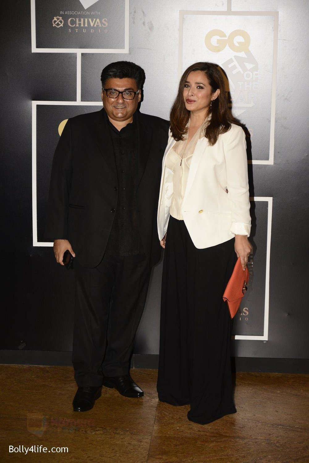 Simone-Singh-at-GQ-MEN-OF-THE-YEAR-on-27th-Sept-2016-1112.jpg