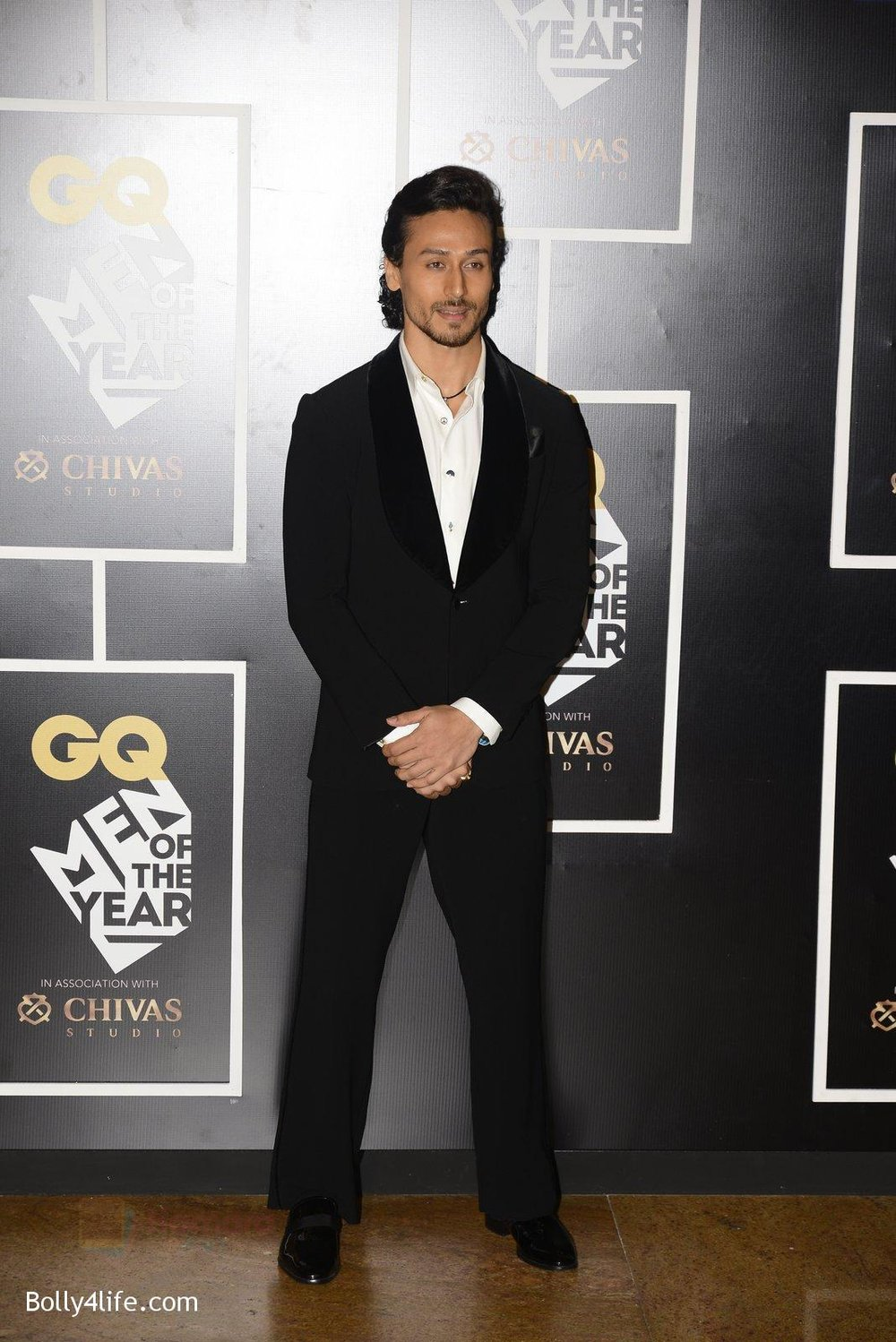 Tiger-Shroff-at-GQ-MEN-OF-THE-YEAR-on-27th-Sept-2016-895.jpg