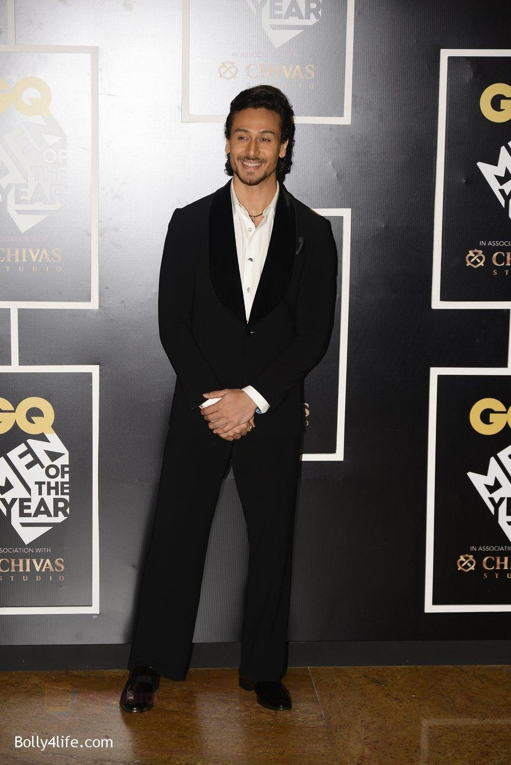 Tiger-Shroff-at-GQ-MEN-OF-THE-YEAR-on-27th-Sept-2016-897.jpg