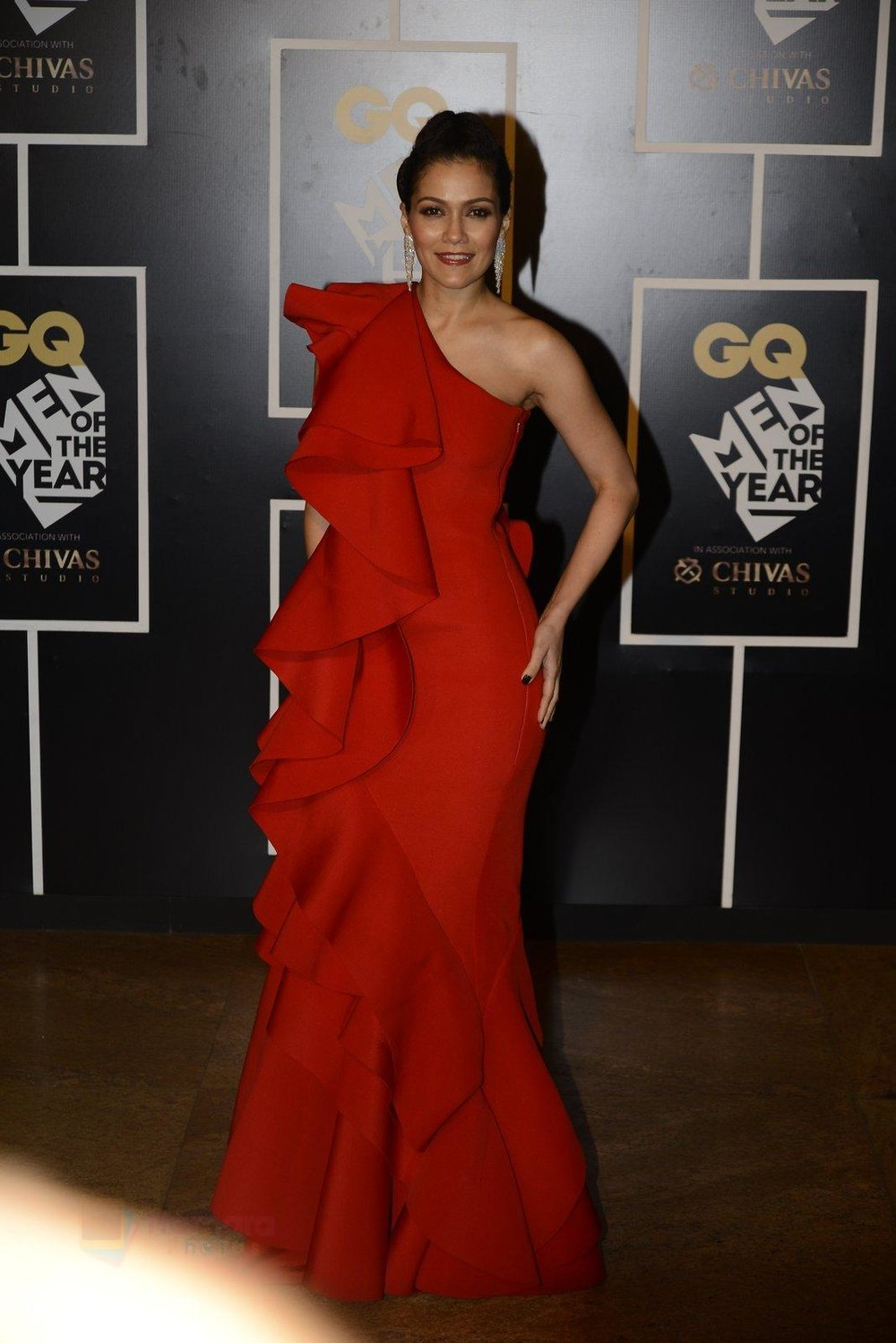 Waluscha-de-Sousa-at-GQ-MEN-OF-THE-YEAR-on-27th-Sept-2016-1193.jpg