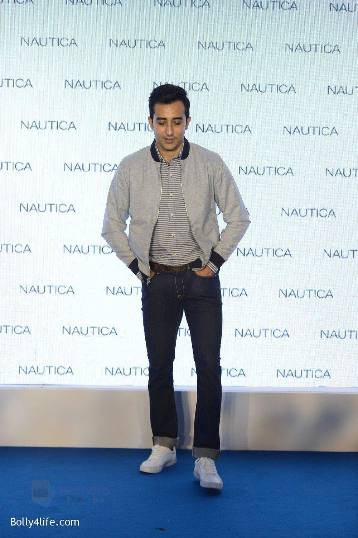 Rahul-khanna-at-nautica-event-on-28th-Sept-2016-45.jpg