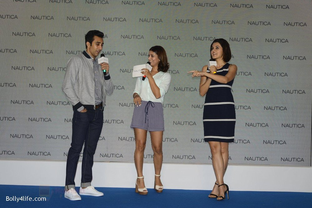 Taapsee-pannu-and-rahul-khanna-at-nautica-event-on-28th-Sept-2016-3.jpg