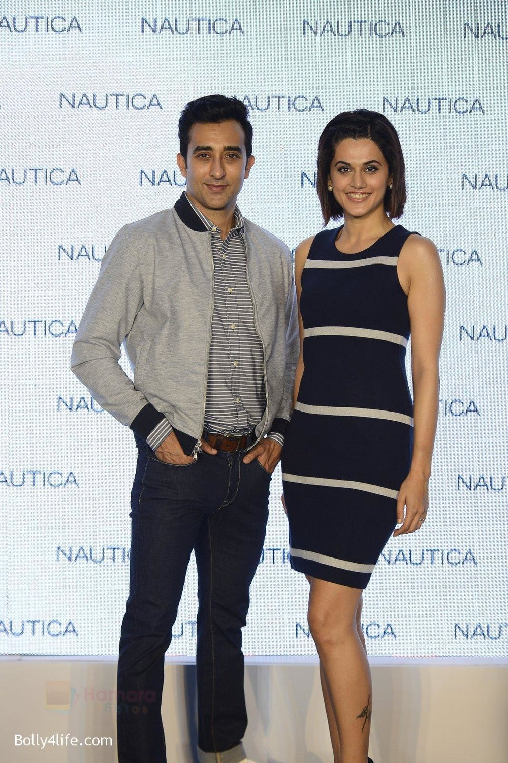 Taapsee-pannu-and-rahul-khanna-at-nautica-event-on-28th-Sept-2016-44.jpg
