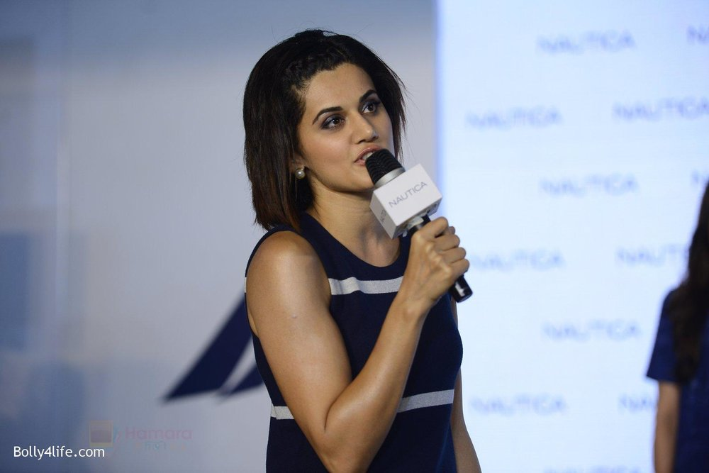Taapsee-pannu-at-nautica-event-on-28th-Sept-2016-2.jpg