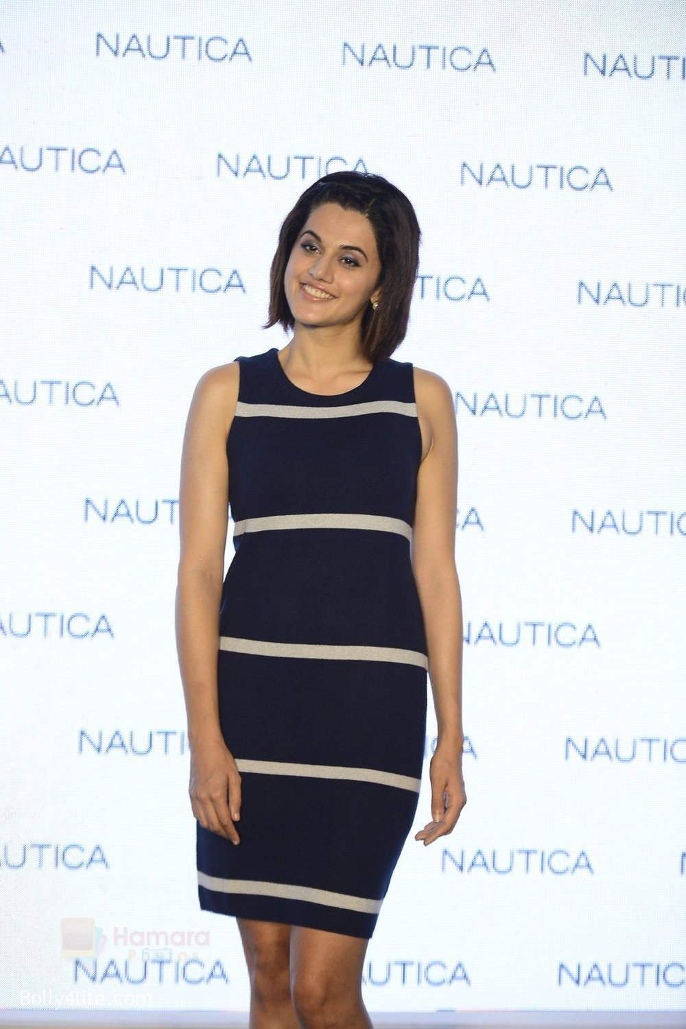 Taapsee-pannu-at-nautica-event-on-28th-Sept-2016-7.jpg
