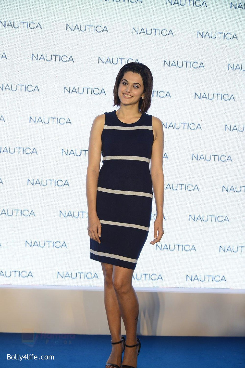 Taapsee-pannu-at-nautica-event-on-28th-Sept-2016-8.jpg