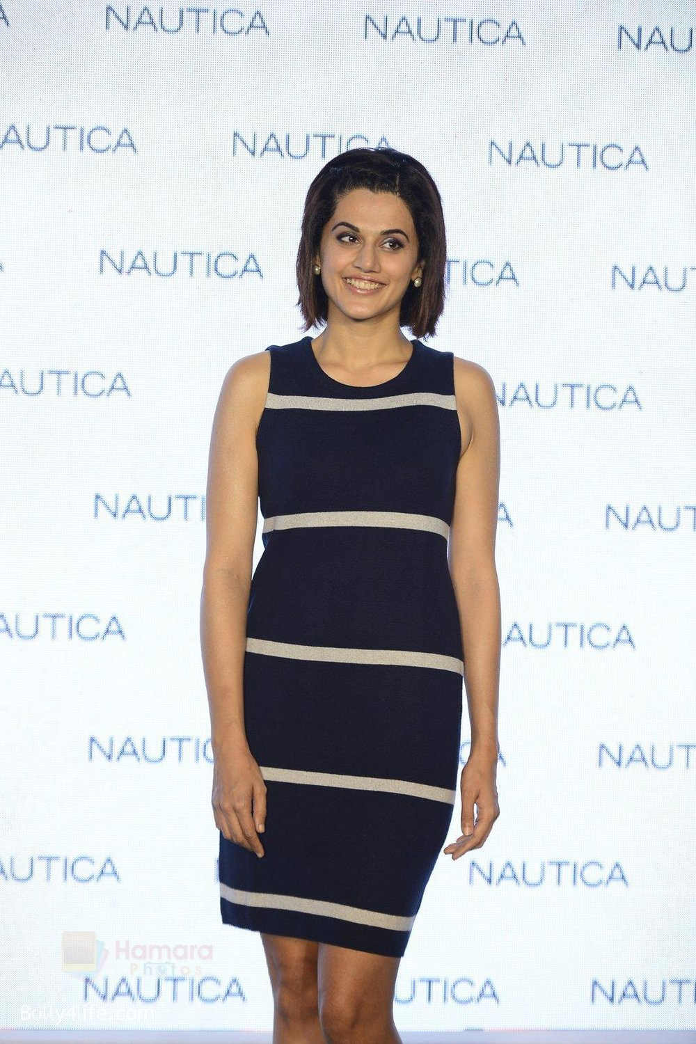 Taapsee-pannu-at-nautica-event-on-28th-Sept-2016-10.jpg