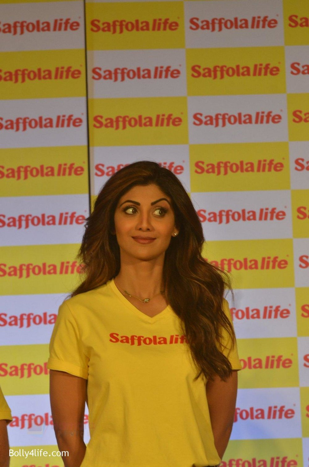Shilpa-Shetty-during-the-World-Heart-Day-program-organized-by-Saffola-Life-in-Mumbai-on-28th-Sept-2016-29.jpg