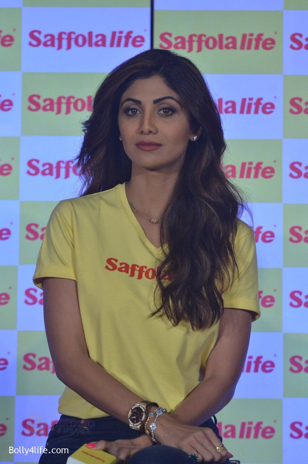 Shilpa-Shetty-during-the-World-Heart-Day-program-organized-by-Saffola-Life-in-Mumbai-on-28th-Sept-2016-47.jpg