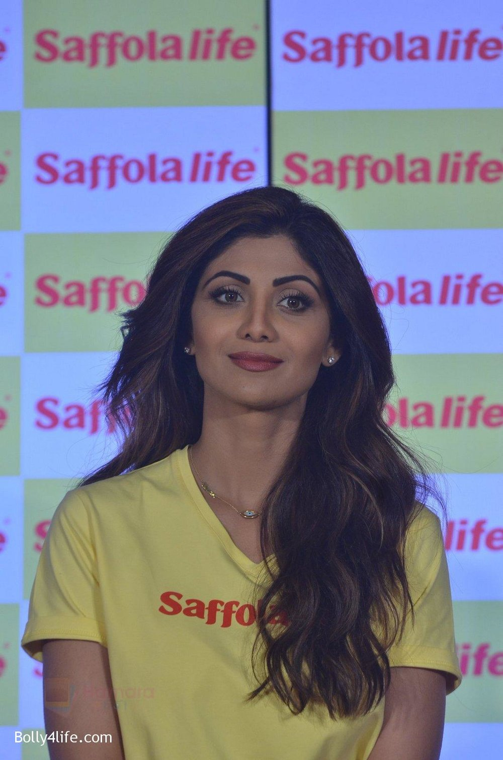 Shilpa-Shetty-during-the-World-Heart-Day-program-organized-by-Saffola-Life-in-Mumbai-on-28th-Sept-2016-52.jpg
