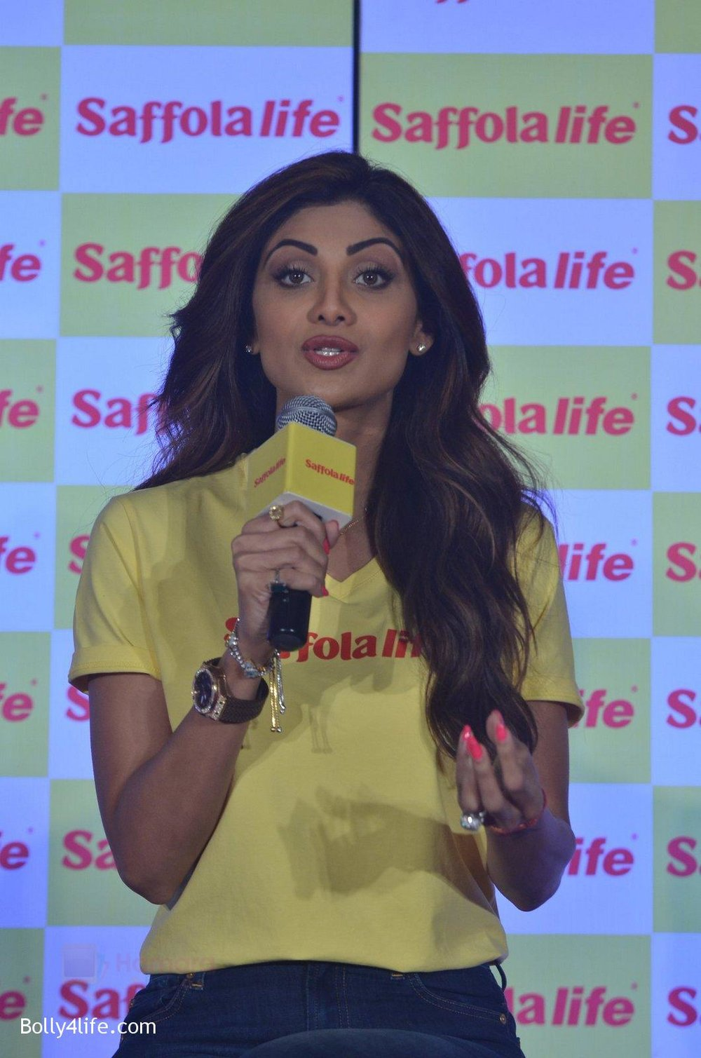 Shilpa-Shetty-during-the-World-Heart-Day-program-organized-by-Saffola-Life-in-Mumbai-on-28th-Sept-2016-68.jpg