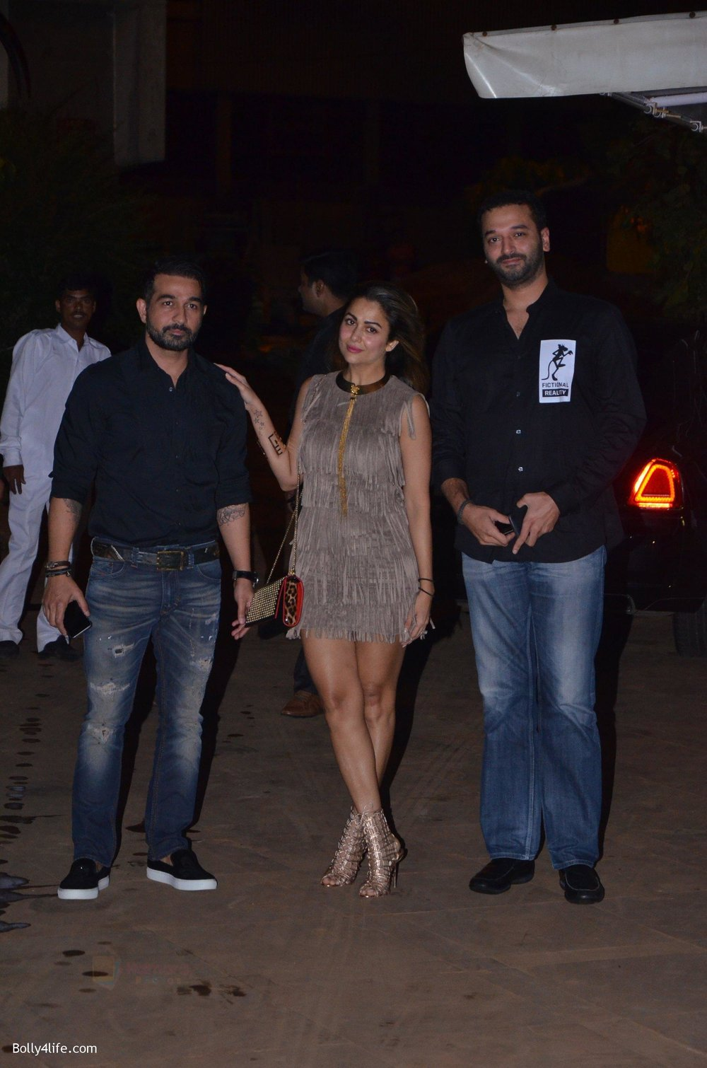 Amrita-Arora-at-Reema-jain-bday-party-in-Amadeus-NCPA-on-28th-Sept-2016-936.jpg
