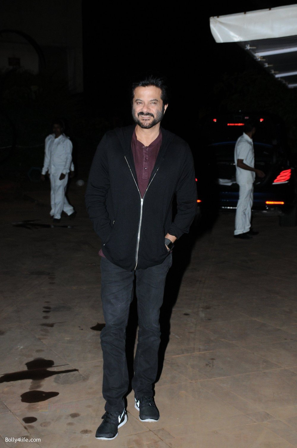 Anil-Kapoor-at-Reema-jain-bday-party-in-Amadeus-NCPA-on-28th-Sept-2016-1107.jpg